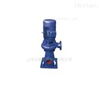防爆潜水排污泵供应