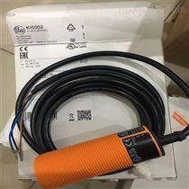 PA3228德國IFM電容式接近開關感應距離KG5067