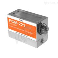 FGM221气体质量流量计品牌_德国kewill