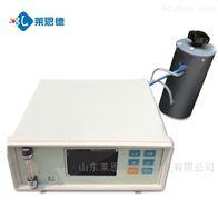 土壤呼吸测定仪-土壤碳通道测量系统