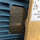 ACS880-07-0363A-3ABB电机QABP315L4A 160KW4PB35保养技巧