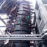 RC-3502021环振酸雾净化塔废弃处理设备