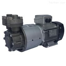 MAP-4200泵 高温350度磁力驱动泵 导热油泵