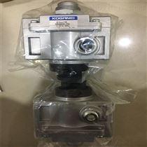 200E1-21-L-DC24V日本KOGANEI電磁閥V030E1電壓參數AC100V