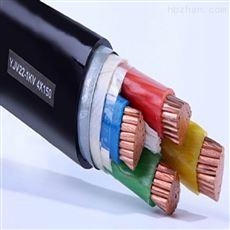 WDZB-EE低烟无卤电缆