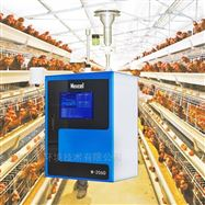 M-2060C养殖场恶臭气体监测系统直销处
