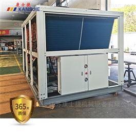 遵义光纤激光冷水机集中测试厂家