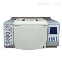 DL-8001绝缘油气相色谱分析仪
