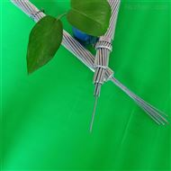 JL/G1A185/25-24/7(3.15/2.1)钢芯铝绞线现货