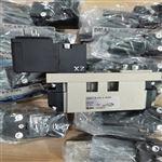 VQ5251-5HW1-04SMC内置滤网电磁阀VF3130K-5GD1-02