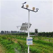 JD-NYQX小型农业气象站