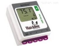 WatchDog 1200数据记录仪