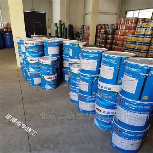 焦化厂脱硫吸收塔耐磨防腐涂料