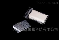 ABC410016PCR 封板高透压敏膜