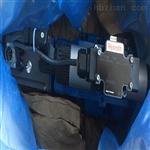 4WRKE 25 R3-350L-33/6EG24REXROTH先导控制比例方向阀R900158547