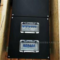 FXMD-S-16/100防水防尘防腐配电箱市场