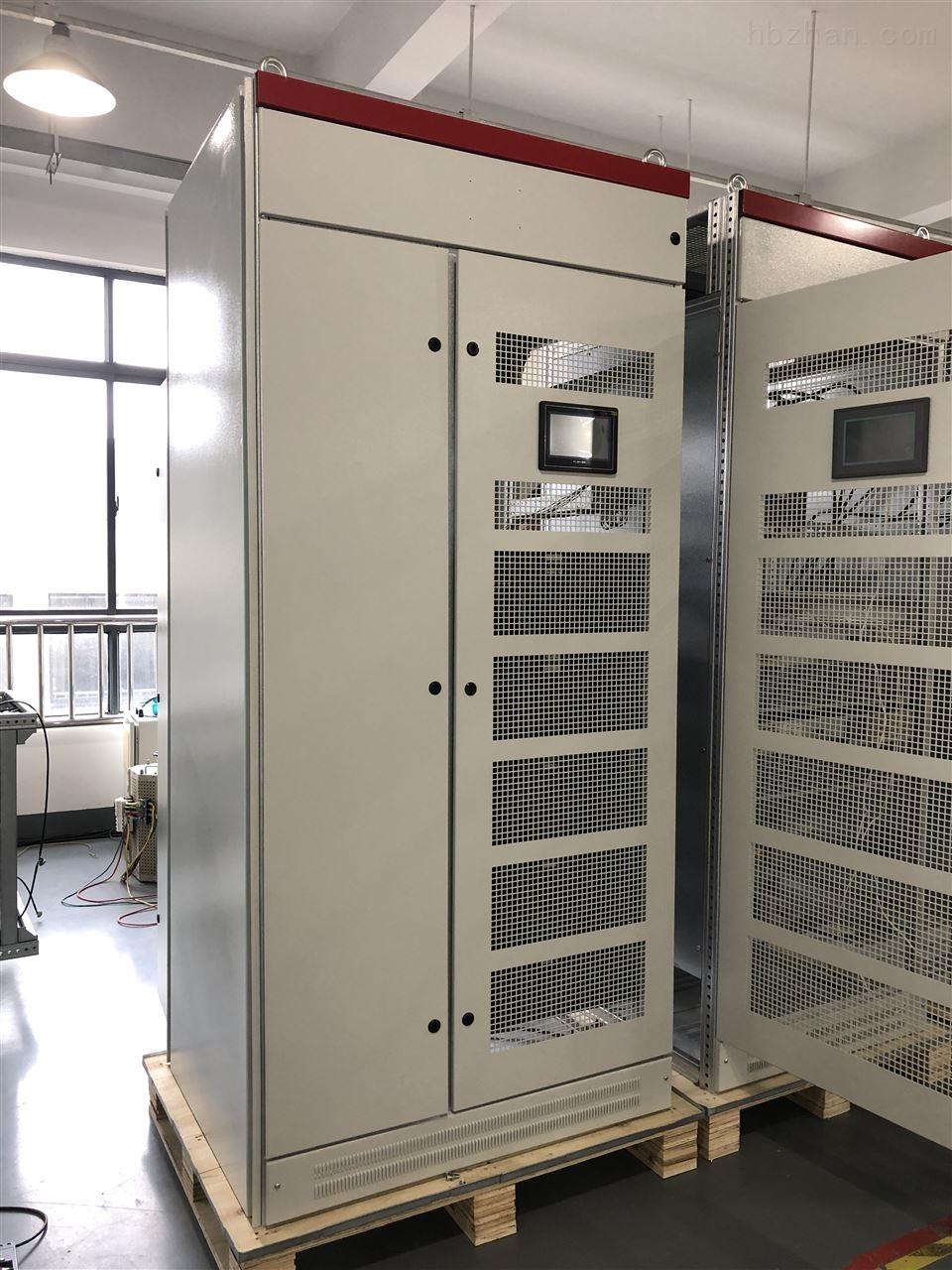 <strong>泵站模块化有源电力滤波器品牌</strong>