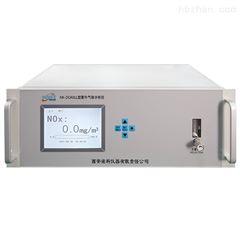 NK-500系列温室气体分析仪