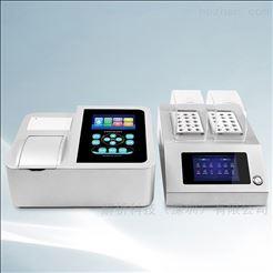 YC9100-1实验室COD检测仪源易测品牌