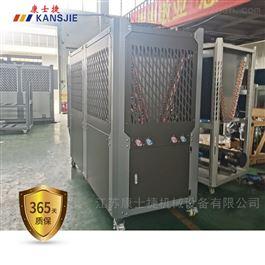 冷水机降温聚氨酯填充发泡机