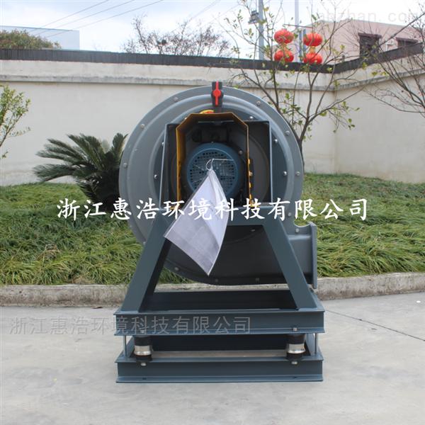 高压玻璃钢离心风机F9-19系列