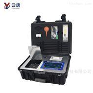 YT-TRX03云唐(便携式)土壤养分速测仪