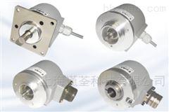 SELET感应传感器 B50EG189V010