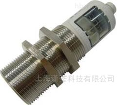 EDS 1791-N-250-000贺德克hydac传感器EDS1791-N-100-000