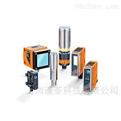 mts位移传感器 RPS0450MD531P102