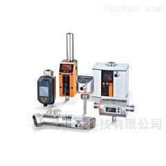 IFM传感器 KI0203 K1-2015-BB0A/N1