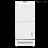 DW-HL680-美菱-86℃超低温冷冻储存箱