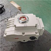 RC-10精小型开关型电动执行器