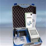ET99718罗威邦便携式COD分析仪套装 量程可选