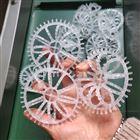DN73*28*3塑料带刺花环填料
