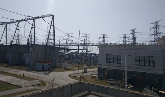 2020年中國核電行業市場現狀和發展前景預測 有序穩妥推進核電建設