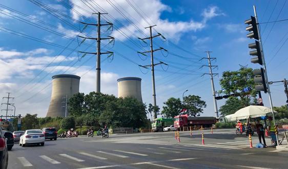 一波三折!4.38億江西省龍南市(三南)生活垃圾焚燒發電項目再招標