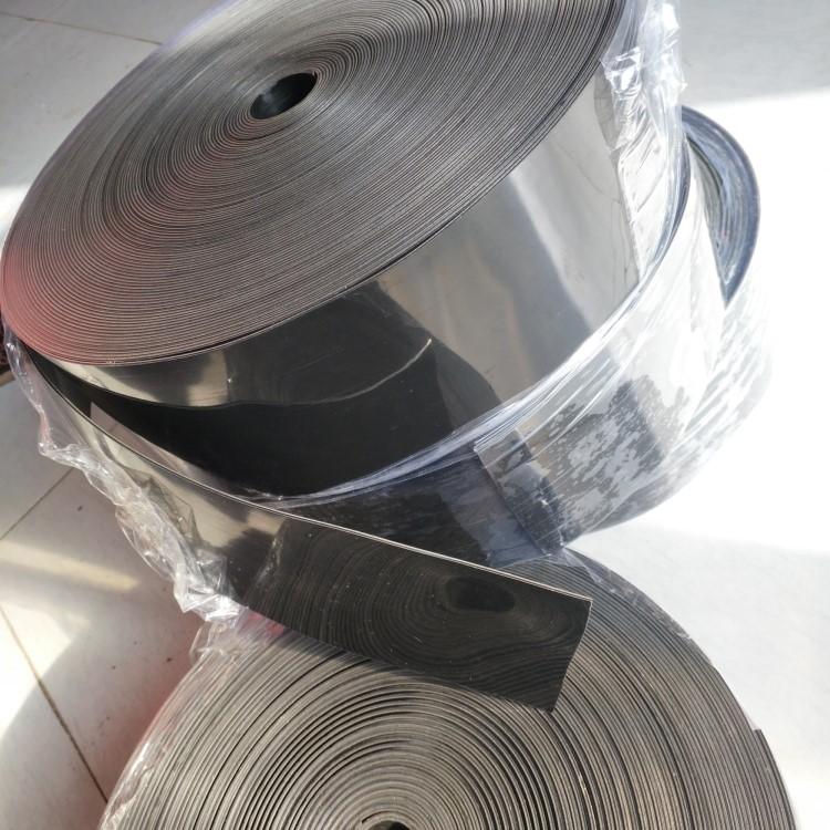 生產批發管道聚乙烯熱收縮帶