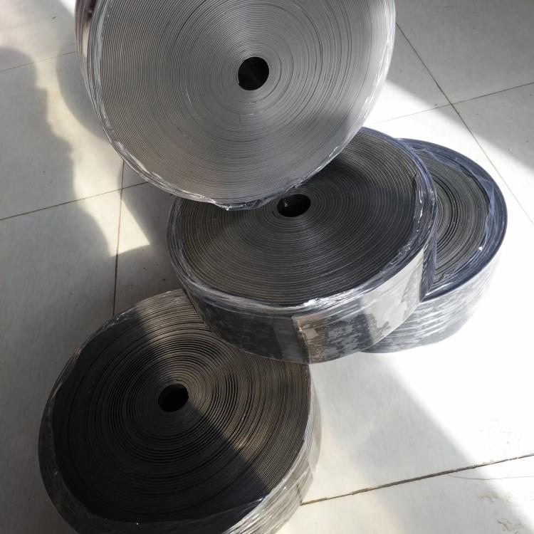 聚乙烯熱收縮帶型號規格