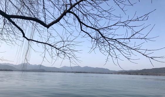 3.3億元!廣西三江縣縣城污水處理廠提標擴建及河東片區污水處理項目資格預審結果公告