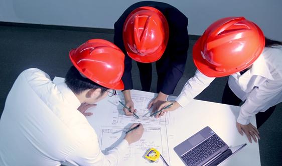 1.06億 博世科聯合體預中標廣西寧明縣城污水管網改造EPC