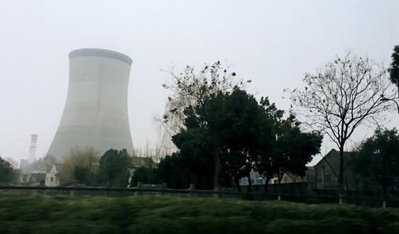 70元/吨!芜湖海螺中标广西平果垃圾焚烧发电项目