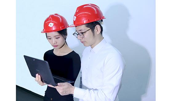 210万!东莞市大气复合污染超级监测站运维服务招标公告