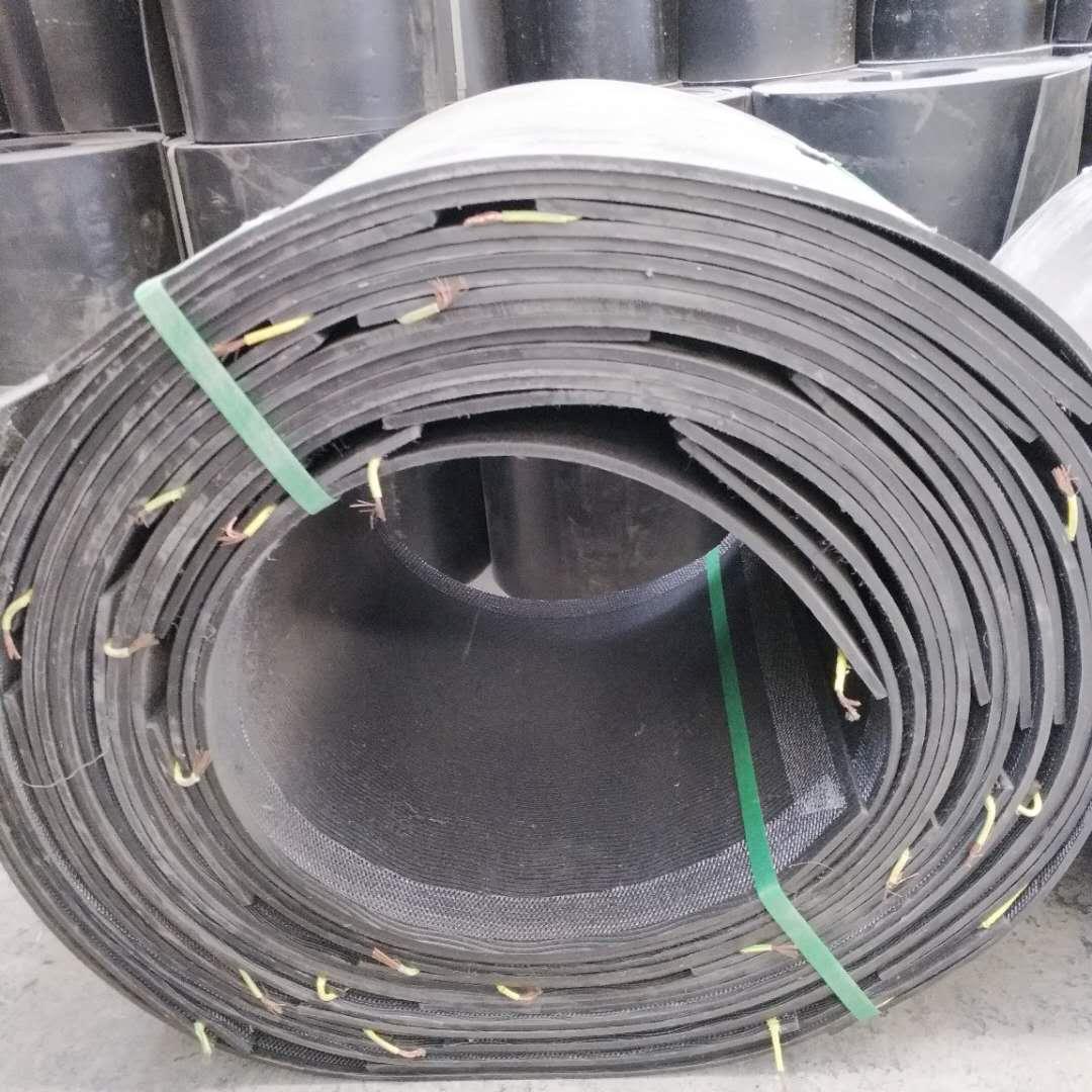 河北省聚乙烯电热熔套生产基地
