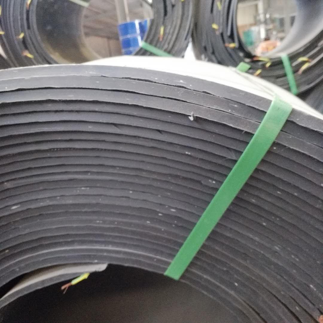 淄博市-159型天然气管道补口电热熔套
