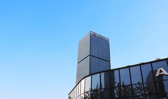 450万!南京经开大气污染监测项目招标
