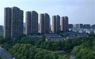 《天津市环卫设施布局规划(2019-2035年)》公示