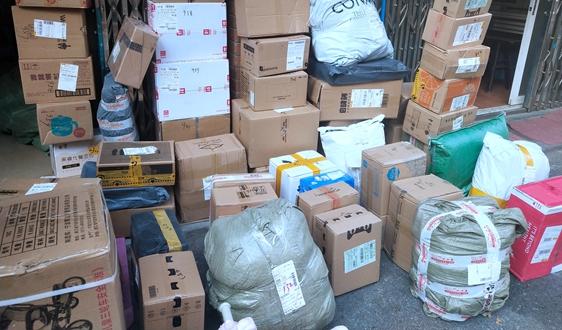 侨银股份:中标约2.26亿元大荔县农村生活垃圾收集转运项目