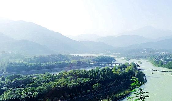11问长江保护法 人大常委专题发布会如何回应?