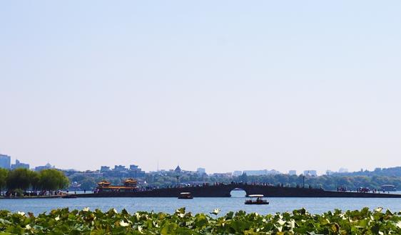 16.25亿!中法生态城什湖周边环境整治PPP项目二次资审