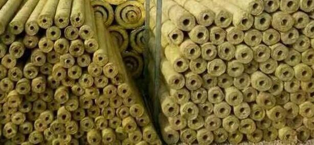 看了这些关于矿渣岩棉条的构造资料,你还会说自己了解它吗?